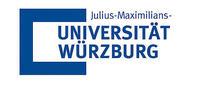 7. uni-wurzburg-DE